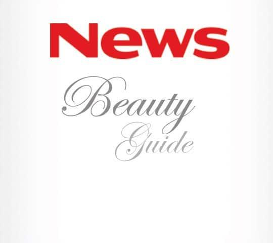 News Beauty Guide