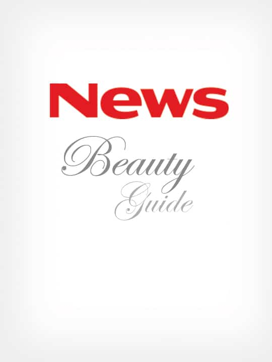 News Beauty Guide