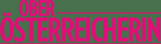 oberoesterreich_logo_pink_1501