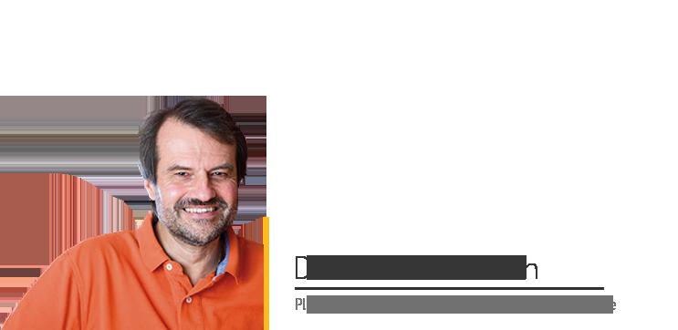 Schönheitschirirg Linz Wels Dr. Hillisch