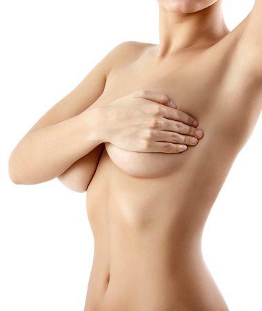Bruststraffung Dr. Hillisch Schönheitschirurg Linz und Wels