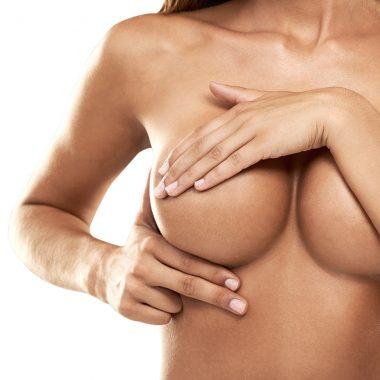 Brustvergrößerung Dr. Hillisch Schönheitschirurg Linz und Wels