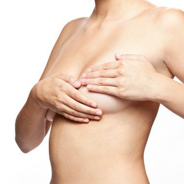 Brustverkleinerung Dr. Hillisch Schönheitschirurg Linz und Wels