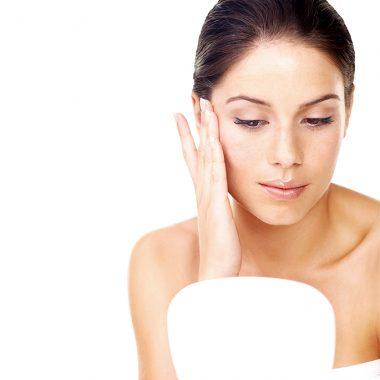 Hautkontrolle Dr. Hillisch Hautarzt Linz und Wels